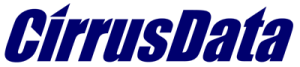 Cirrus Data Logo