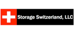 Storage Swiss