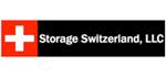 Storage Swiss