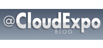 Cloud Expo Blog