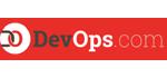 Dev Ops Magazine