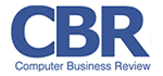 CBR - Computer Business Review