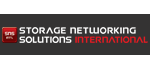 Storage Networking Solutions Intl