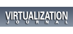 Virtualization Journal