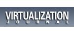 Virtualization Journal