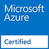 Azure Certified