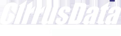 Azure Cirrus Logo