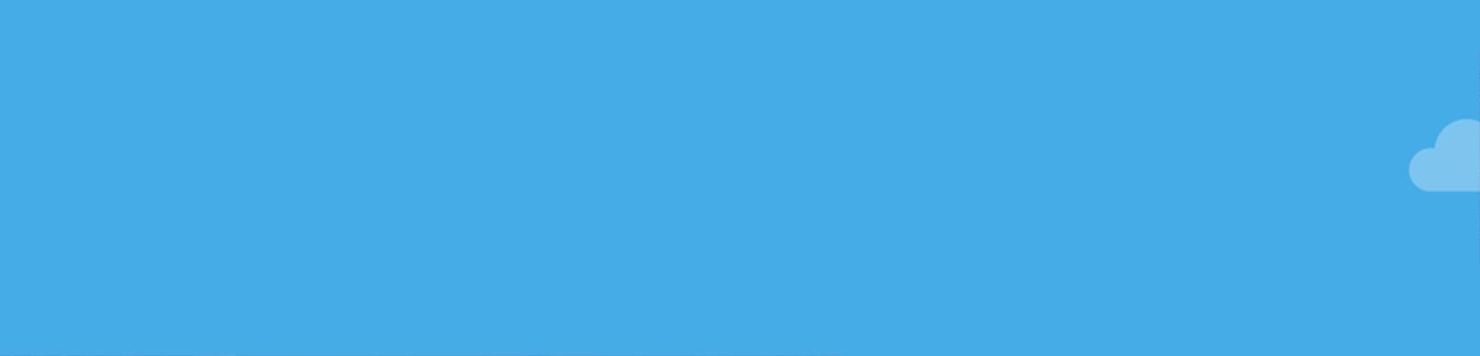 Azure Slider Background