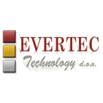 Evertec Technology