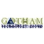 Gotham Technology Group