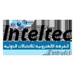 Inteltec