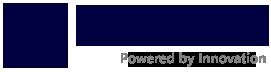 Cirrus Data Solutions Inc. Logo