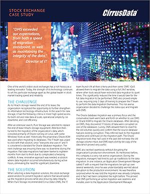 Case Study Financial 05 Thumbnail