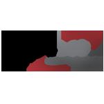 Corus360 Partner Logo