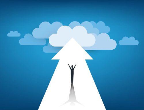 Public Cloud Migration with Cirrus Migrate Cloud